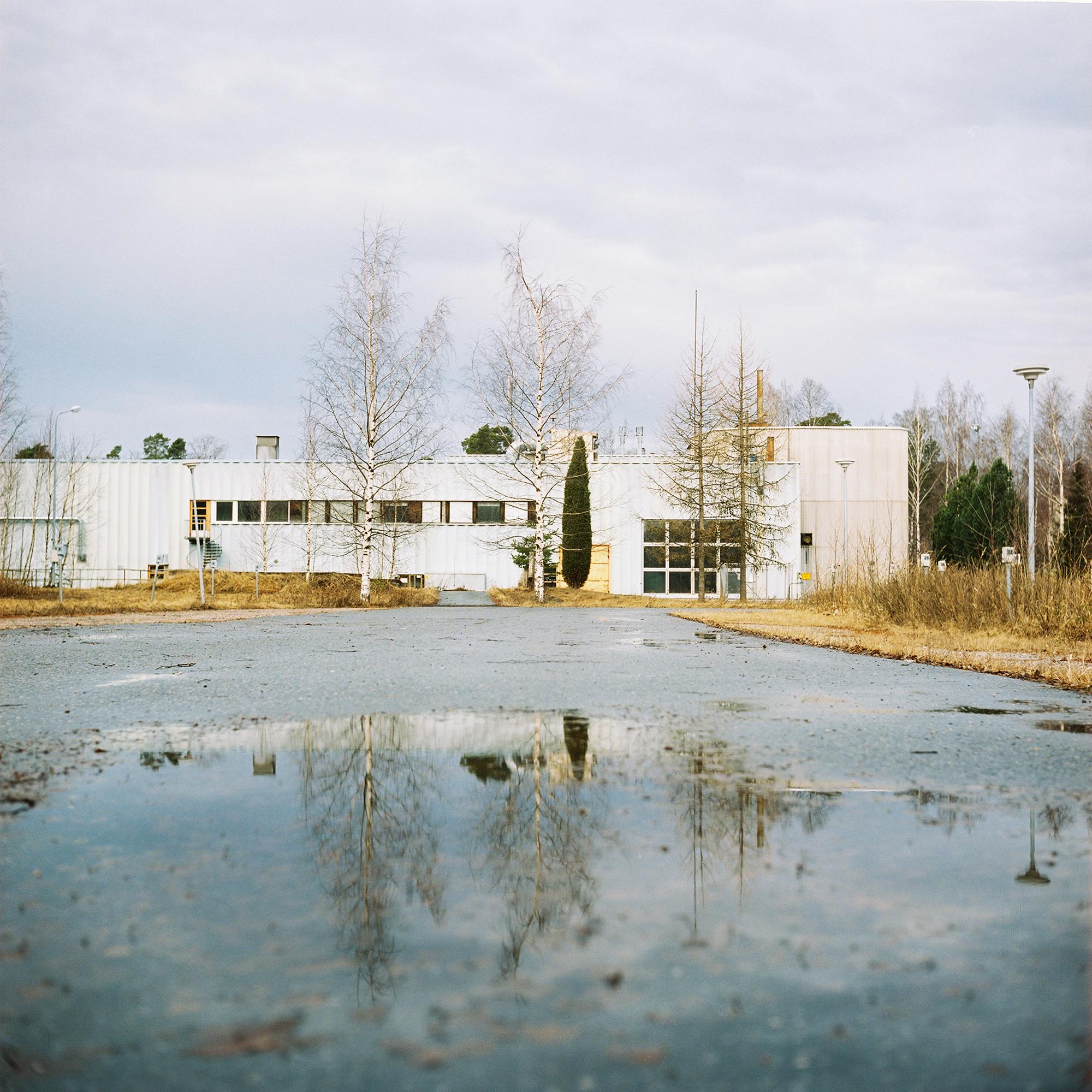 Nuutajärvi