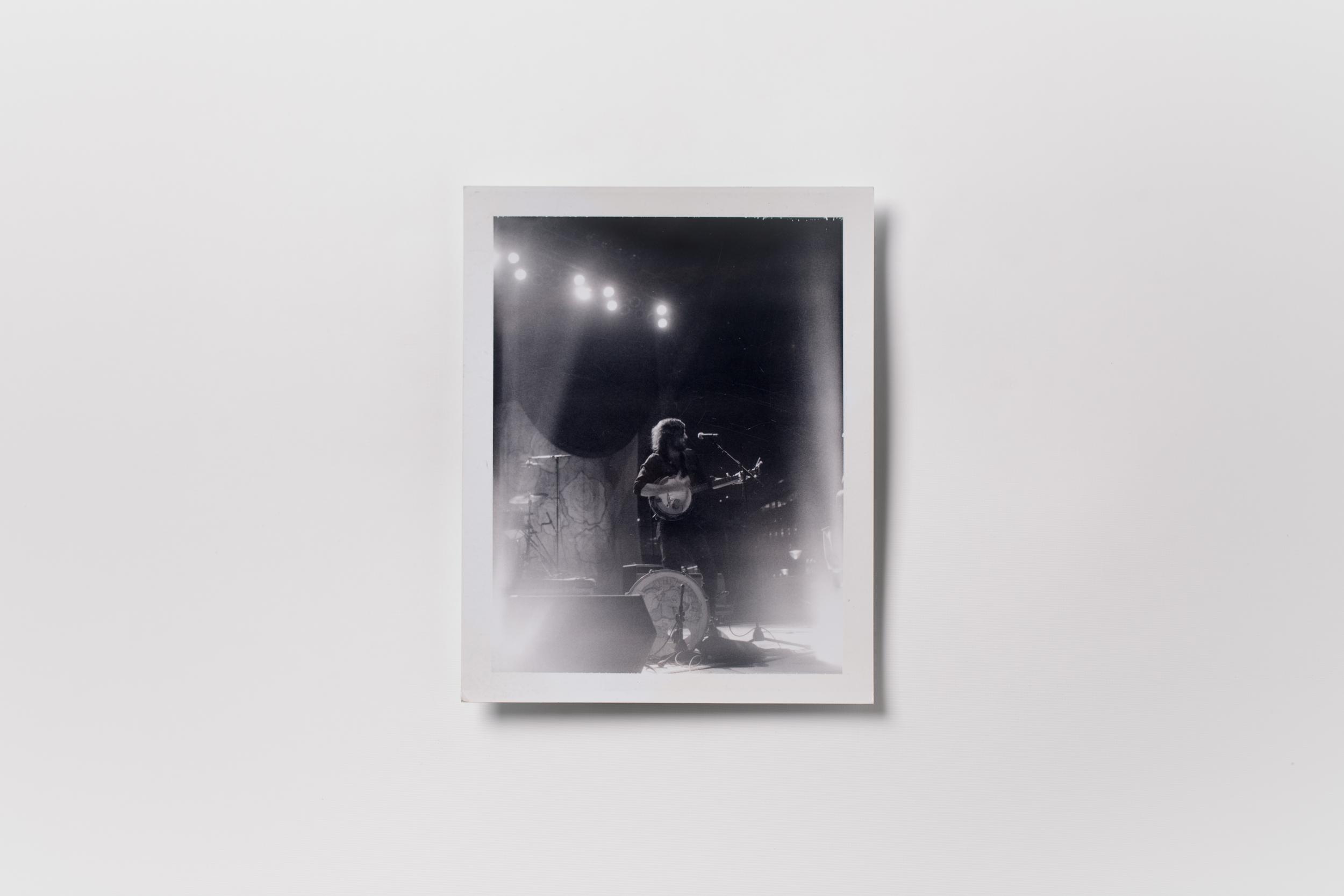 website polaroid (1 of 15).jpg