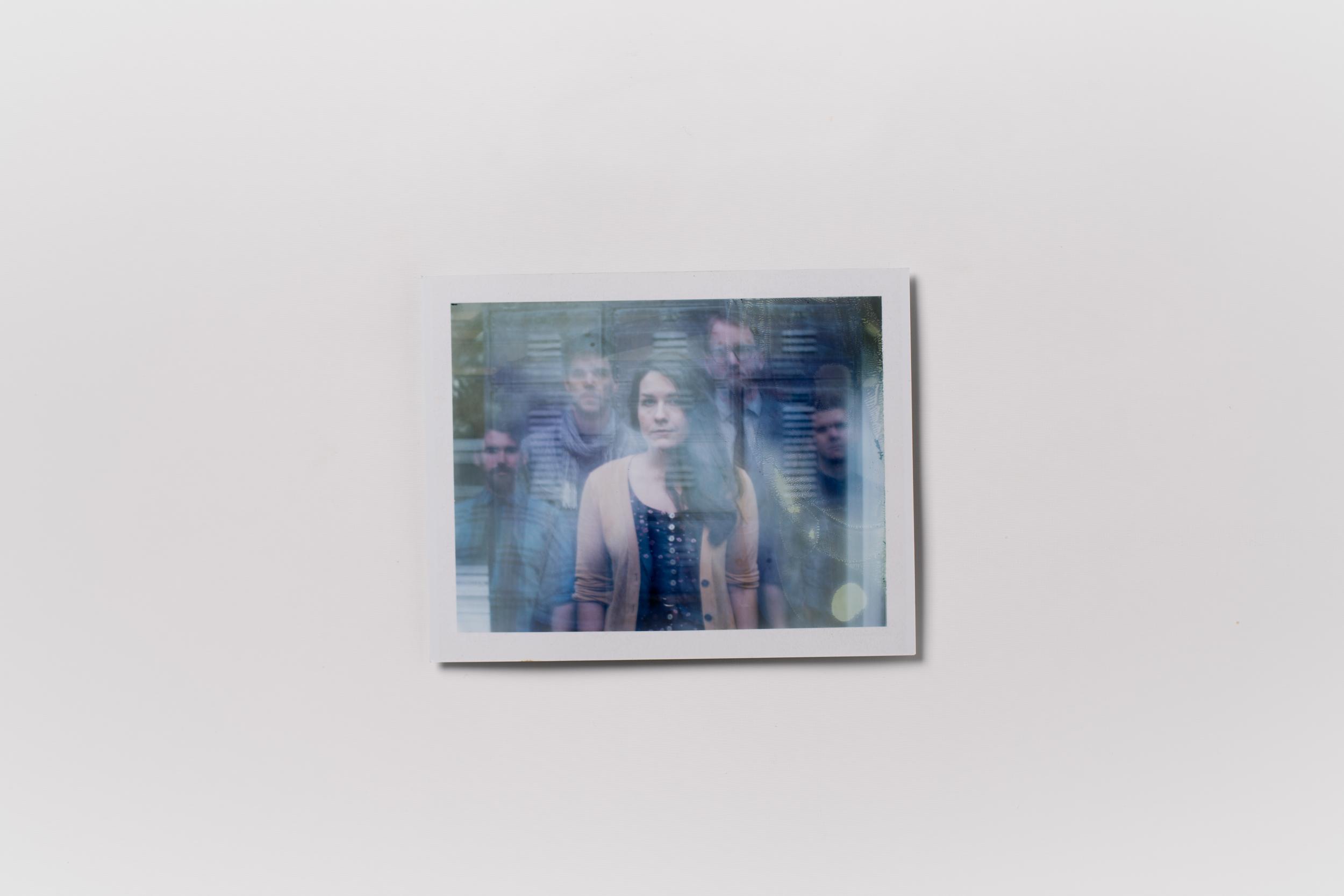 website polaroid (7 of 15).jpg