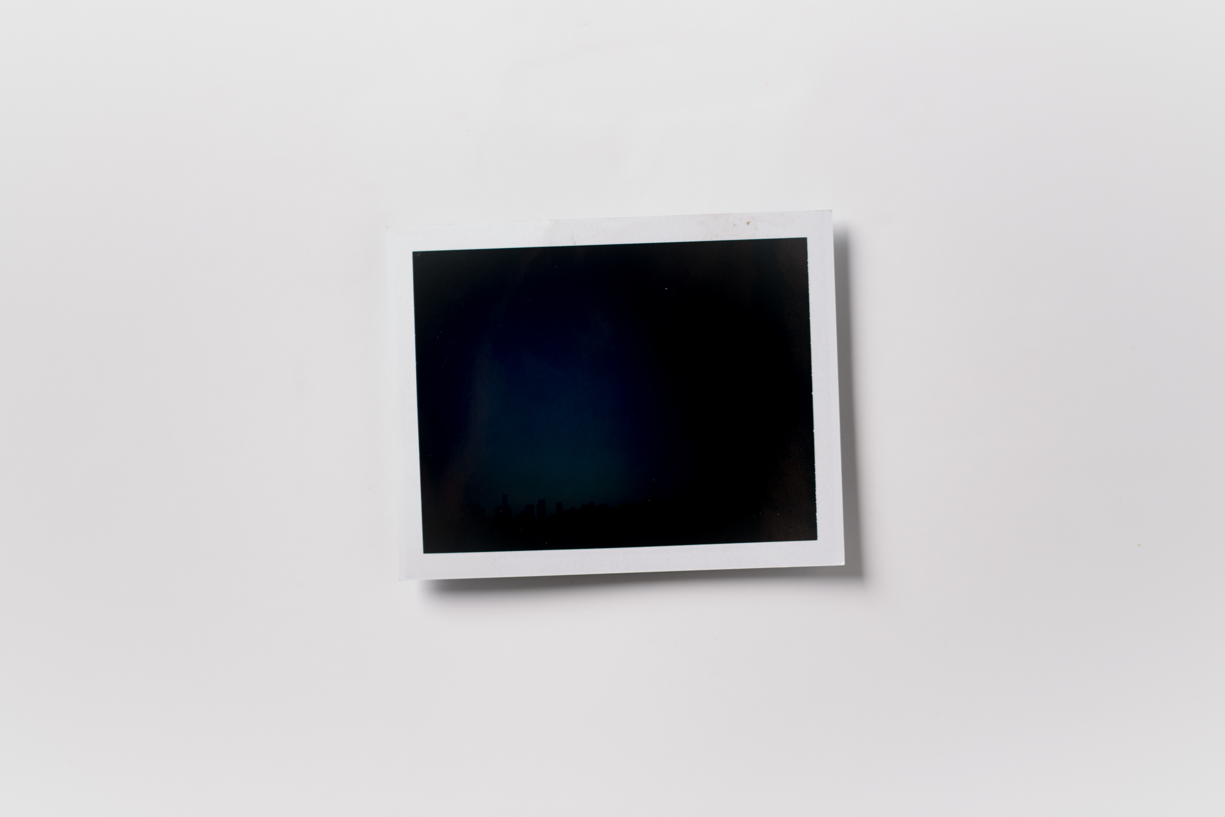 website polaroid (10 of 15).jpg