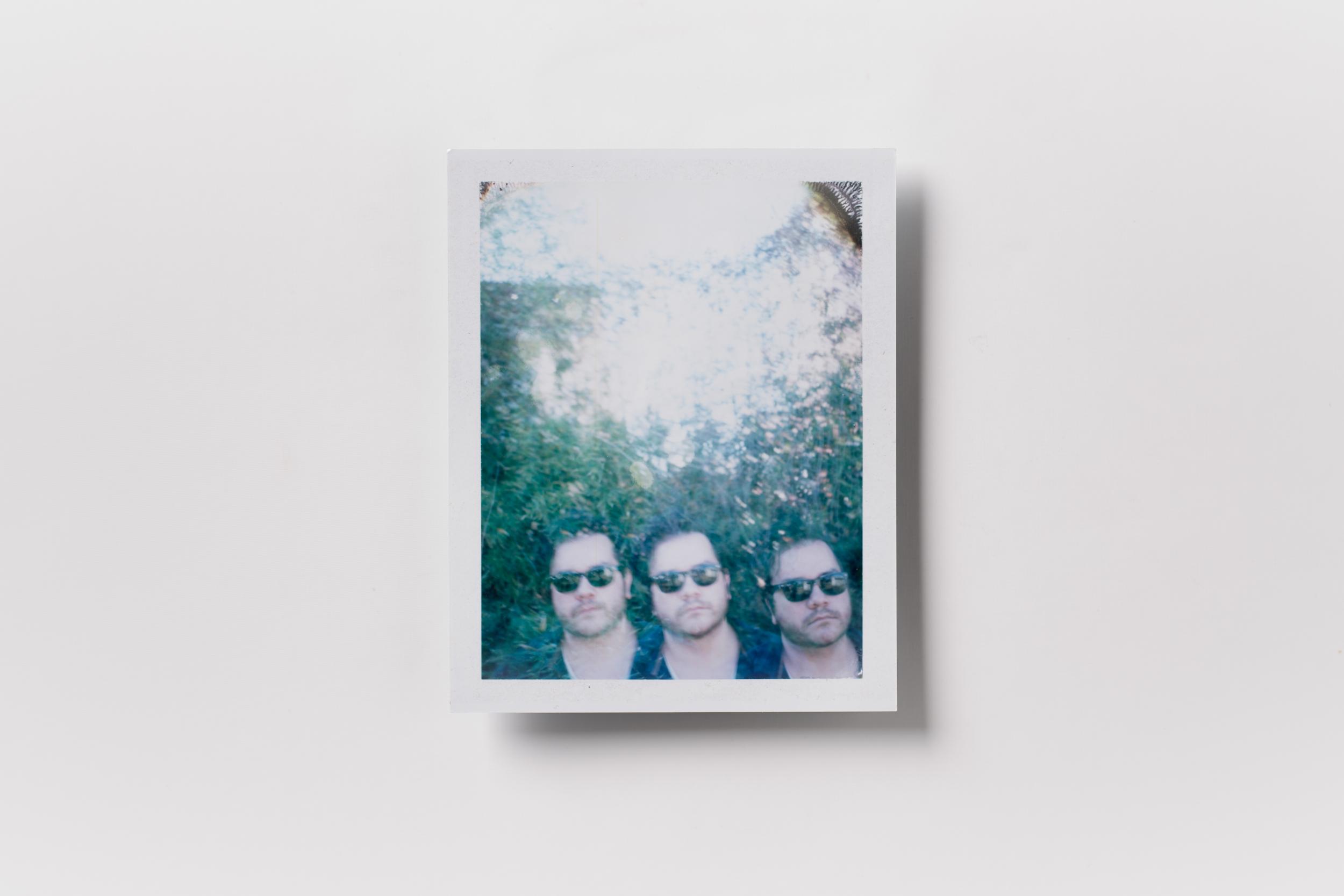 website polaroid (14 of 15).jpg