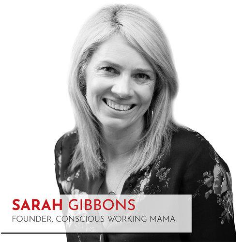 Website_sarah+g.jpg