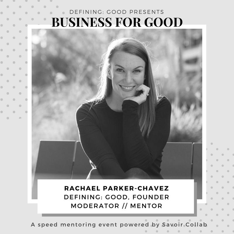 Rachael Parker-Chavez (1).png