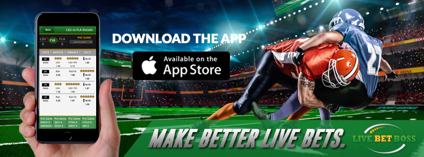 Click Here to Go to the App Store to Download the App.  Click on the Link Below for AndrOID Download