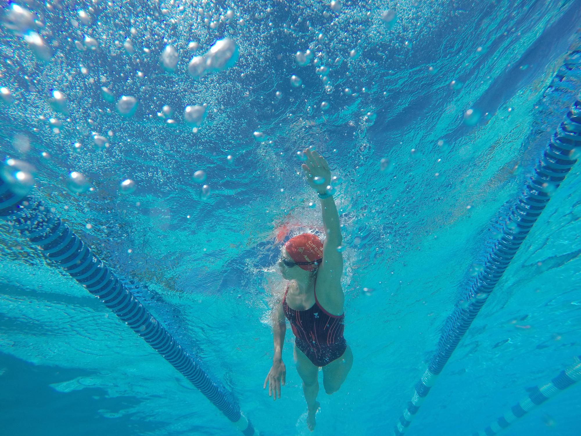 swim1_web.jpg