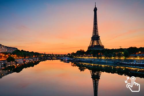 Paris-e-Italia.jpg