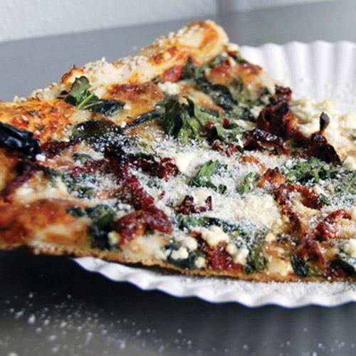 Sals-Pizza-Eastside-Menu-Food-Milwaukee-Thin-Crust-Slice