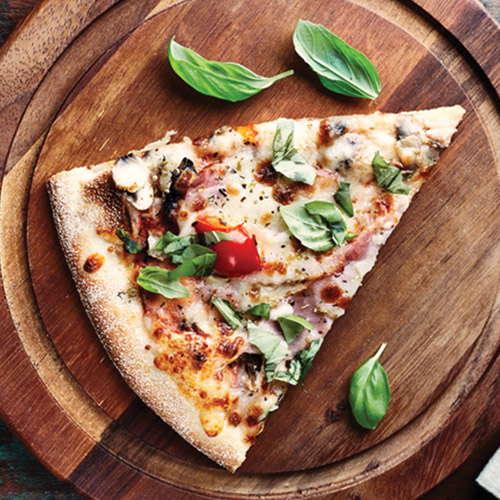 Sals-Pizza-Eastside-Milwaukee-Food-Catering-Party-Food