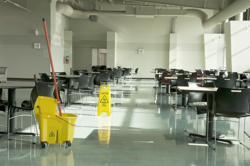 stock-photo-52172574-empty-room.jpg