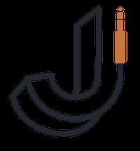 jordan-logo-mark-midnight-amber.png