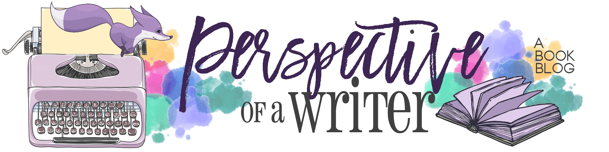 cropped-New-Perspective-of-a-Writer-Logo-2.png