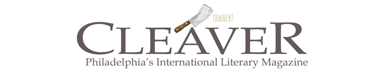 cropped-Cleaver-Litmag-Header.jpg