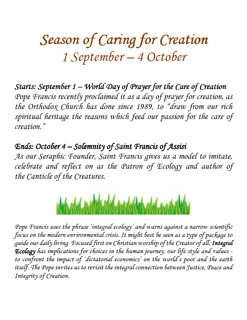 Franciscan+Season+of+Caring+for+Creation1024_1.jpg