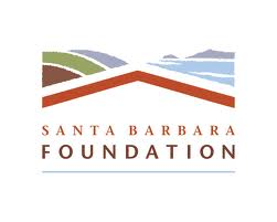It is Foundations like this that truly change our world!   We would like extent our deepest, heartfelt thank you to Sharyn Main and the visionary Santa Barbara Foundation for giving us a grant to help bridge the summer learning gap for underserved creative youth in our community and for promoting city approved Public Art in Santa Barbara.   The Youth Interactive Funk Zone Mural Summer Camp will now be able to take place between 15th July and 15th August in collaboration with: VADA, Local & Internationally renowned Artists, CAF, Palabra, The Arts Collaborative,Lucidity Festival, Food Bank, Easy lift, Santa Barbara Beautiful, The Santa Barbara Arts Commission, The Fund for Santa Barbara and The Santa Barbara Foundation. We thank you all for making this possible for these youth!   A press and media celebratory unveiling event will take place on the 17th August 2013.   THANK YOU!