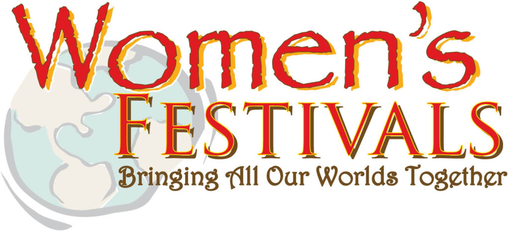 GREAT NEWS!   Our Founder Nathalie Gensac has been nominated at the 2013 International Women's Festival Santa Barbara, Calif USA Friday, February 8, 2013 from 9:00 AM to 8:00 PM (PST) for the Gutsy Gal Award.. YAY!