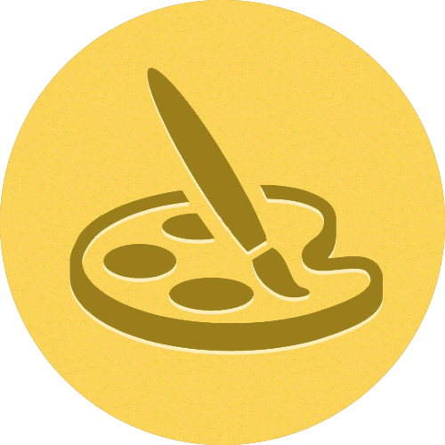 icon_yellow[1].png