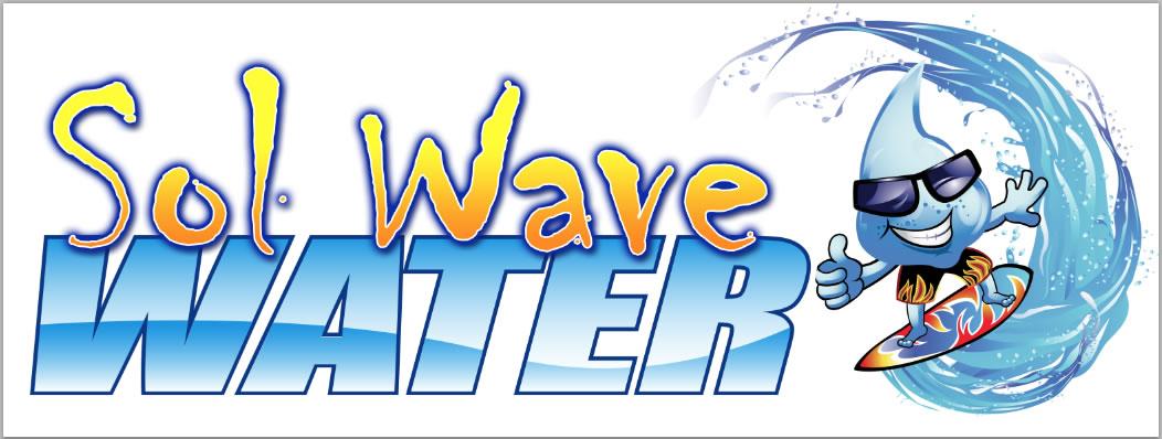 Sol Wave Water Logo.jpg