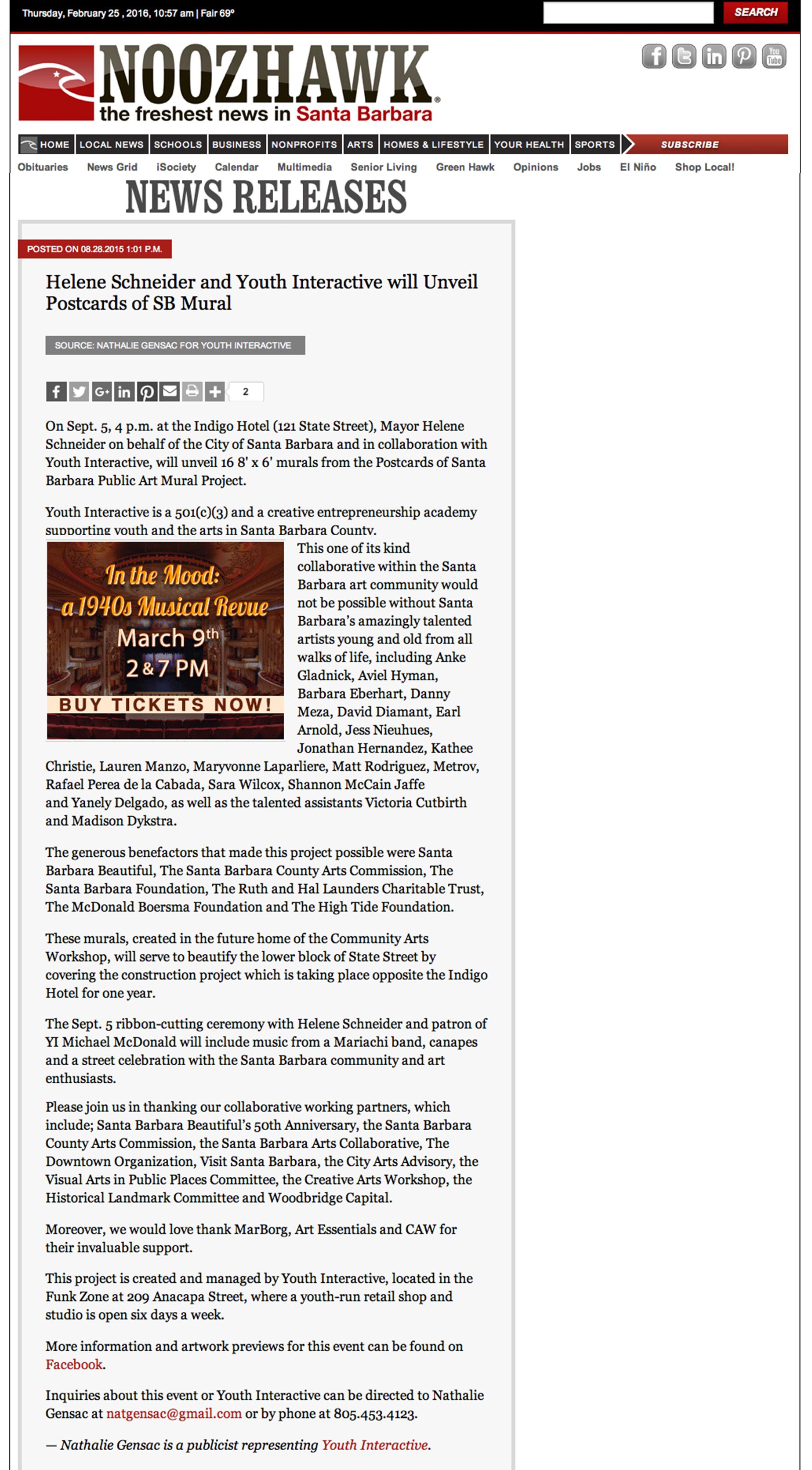 press article-2.jpg
