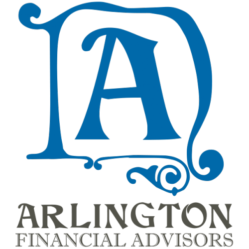 Arlington-Financial-Advisors-Logo_web-500x500-1472241488.png