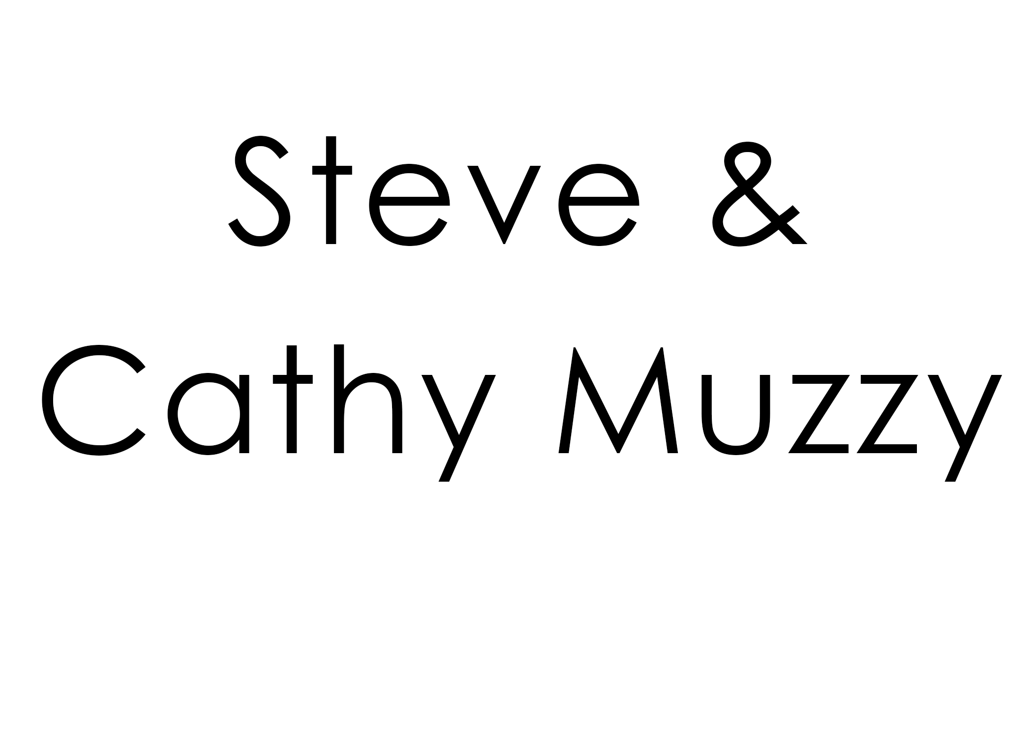 Steve and Cathy Muzzy.png