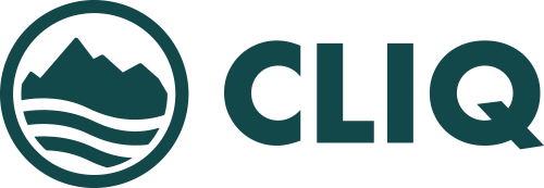 CLIQ-logo-website_500x.png