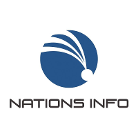 nations-info-squarelogo-1566505880496.png