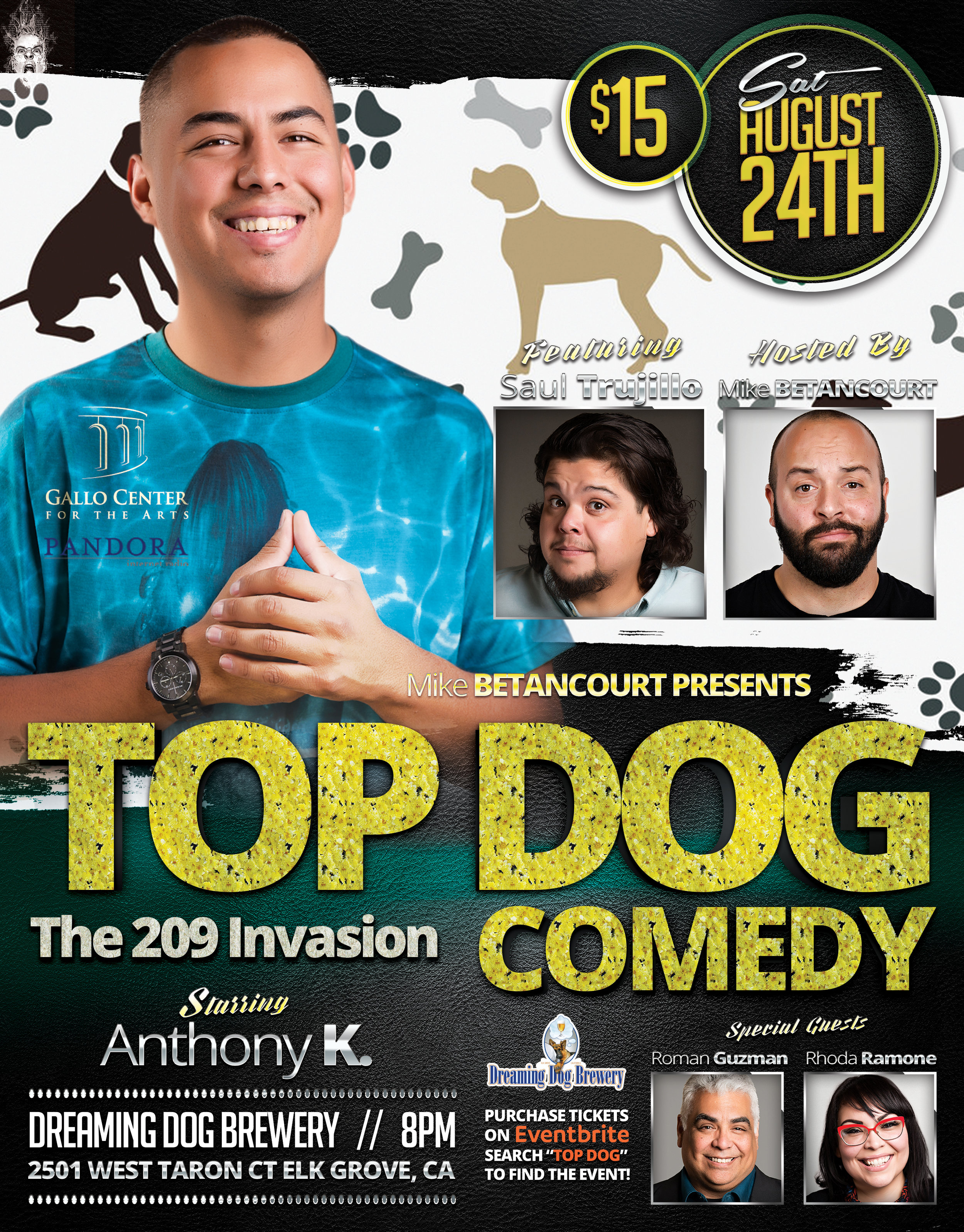 Top Dog Comedy - Aug 24th.jpg