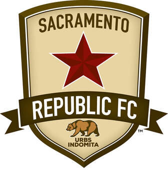 Sac Republic.jpg
