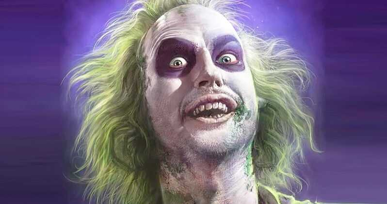 Beetlejuice-Movie-Facts-Trivia-List.jpg