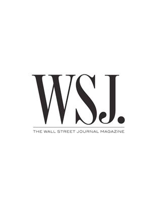 WSJ_copy.jpg