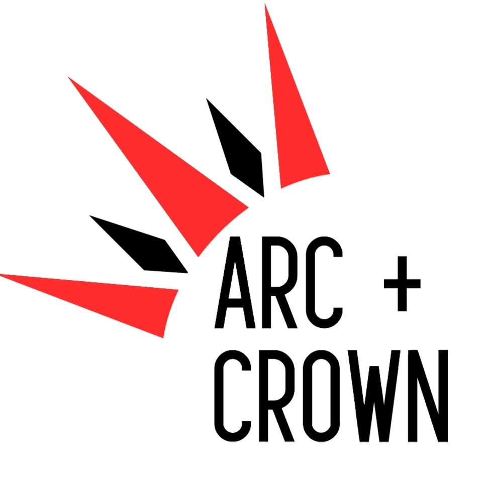Arc_Crown__SM_Logo_whitebackground_square-newcolour.jpg
