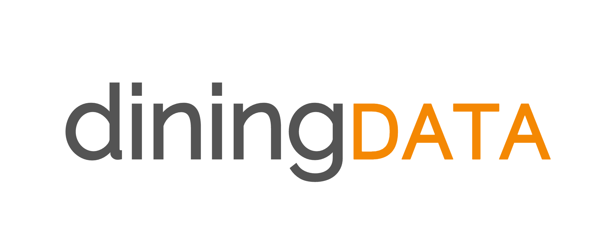 Dining Data - Company Logo.png