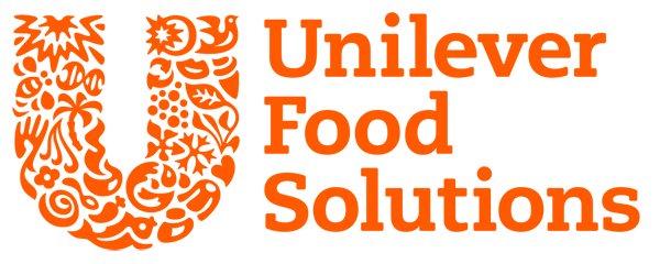 Unilever Food Solutions - Company Logo.png