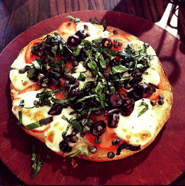 Buona Pizza - Image Three.PNG