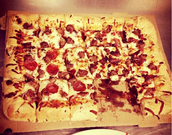 Buona Pizza - Image Twelve.PNG
