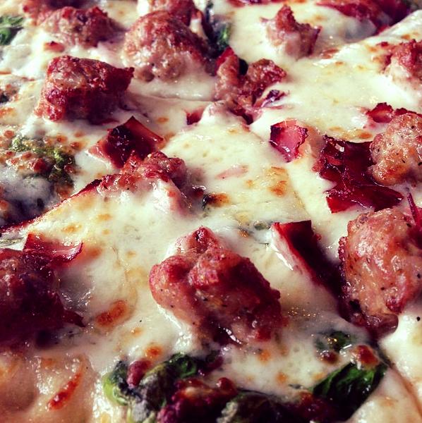 Buona Pizza - Image Nine.PNG