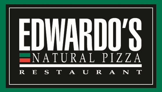 Edwardo's Natural Pizza - Company Logo.PNG