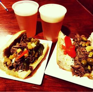 Buona+Italian+Beef+-+Image+Seventeen.PNG