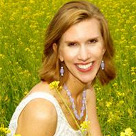 Hello! My name is Melissa. Read the articles I have written by  CLICKING HERE