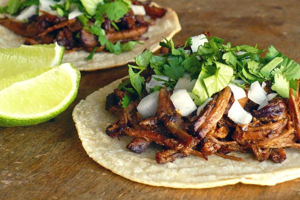 Chicago Italian Beef - Blog Post 36 - Keren R. - Chicago's Top Five Taco Stands.jpg
