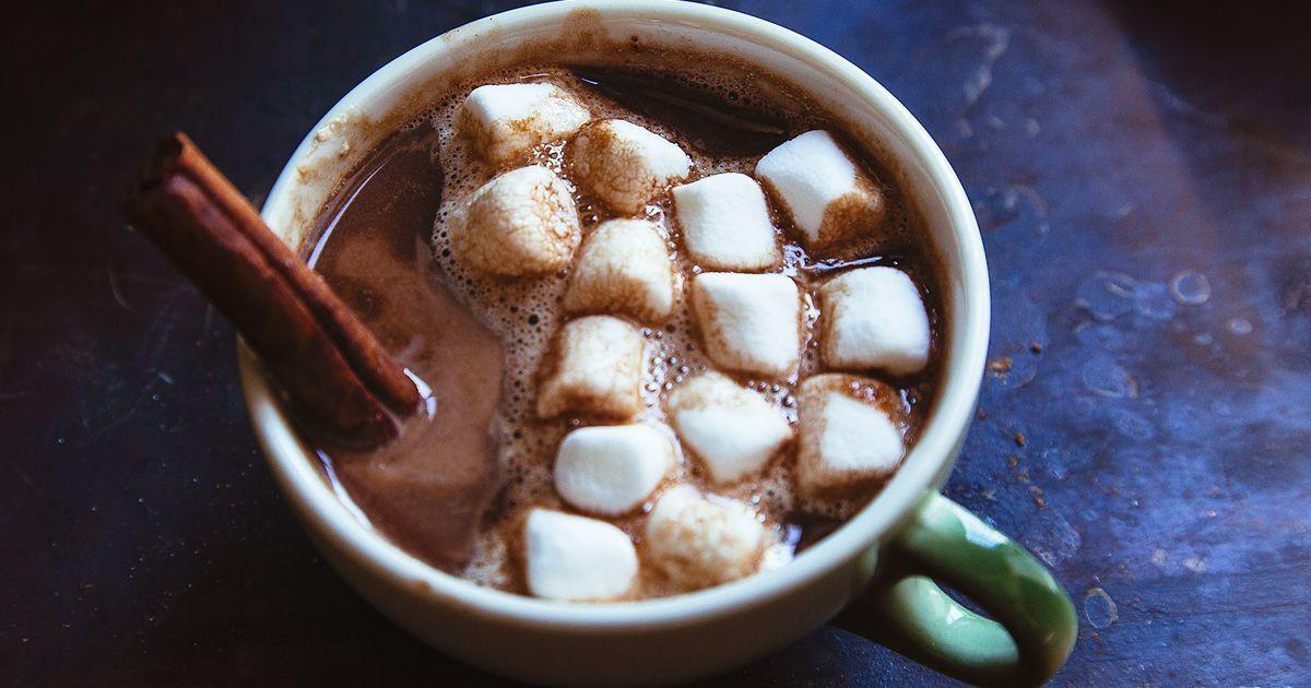 Chicago Italian Beef - Blog Post 51 - Roger C. - Chicago's Top Five Hot Chocolate Drinks.jpg