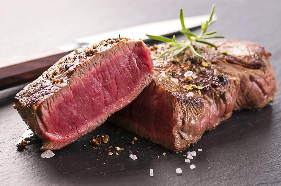 Chicago Italian Beef - Blog Post 55 - Merry M. - Chicago's Top Five Steakhouses.jpg