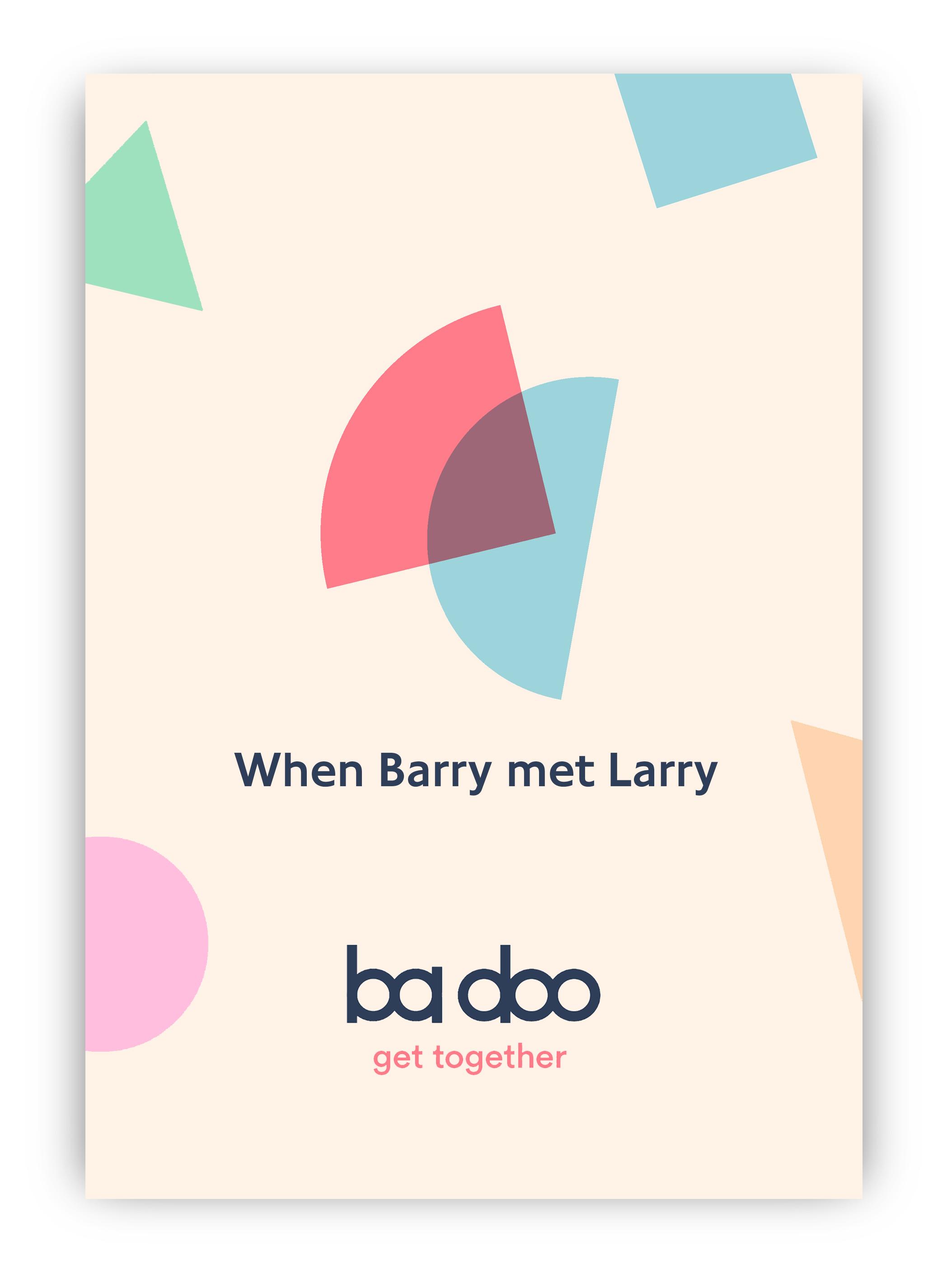 Site-ul Badoo și aplicația de dating Bumble valorează 3 miliarde de dolari