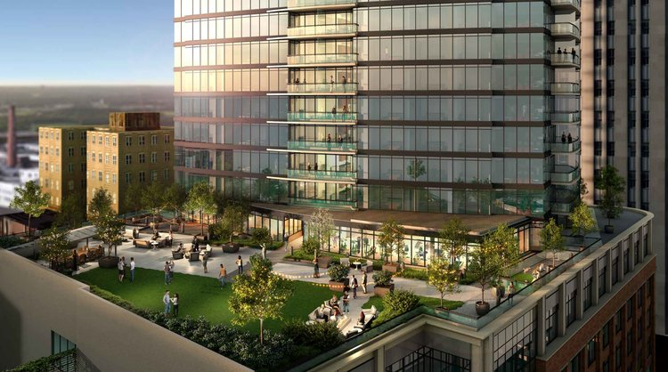 One-City-Center-Amenity-Level-6-WEB-READY.jpg