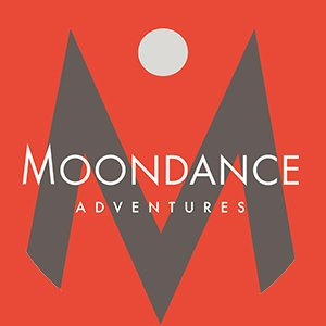 Moondance_2BAdventures.jpg