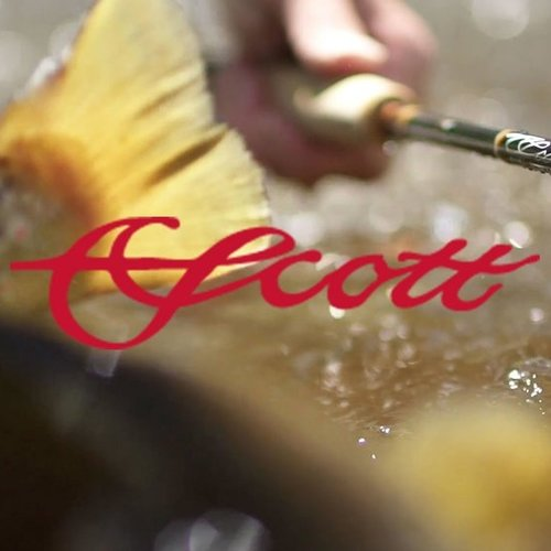 scott-fly-rods.jpg