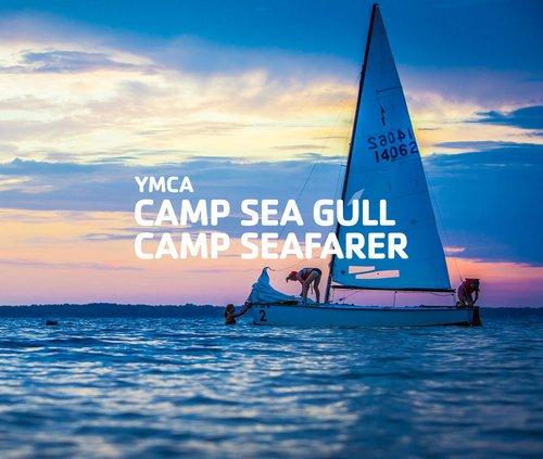ymca-camp-sea-gull-seafarer.jpg