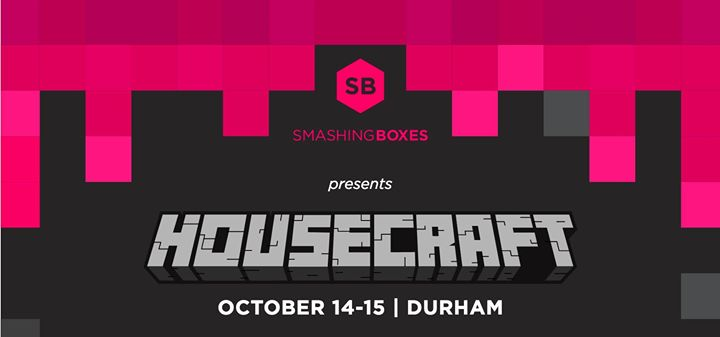 Housecraft