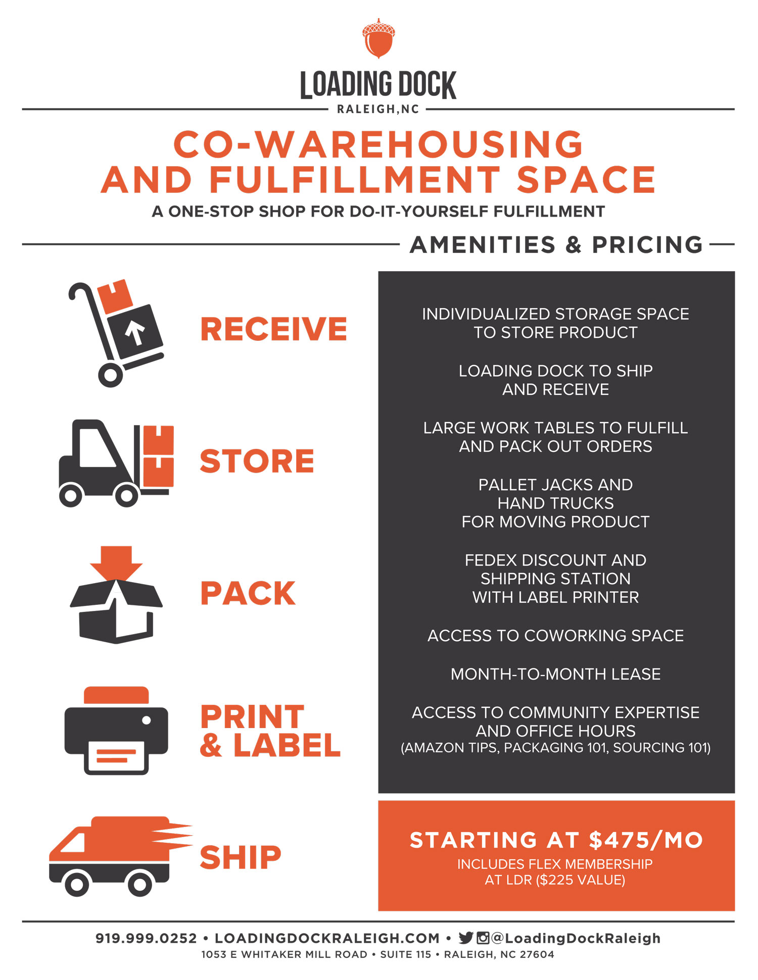 co-warehousing-space-loading-dock-raleigh-nc.jpg