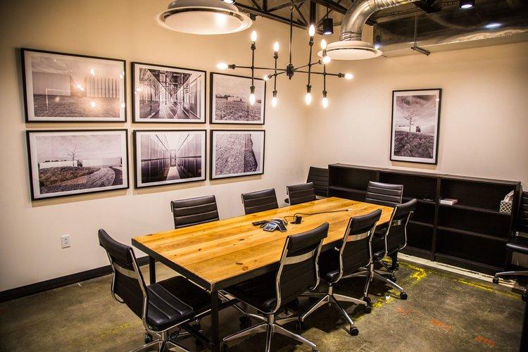 Coworking-Office-Space-Loading-Dock-Raleigh-12.jpg